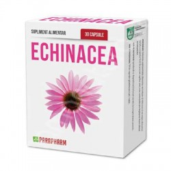Quantumpharm, Echinacea (30 capsule)