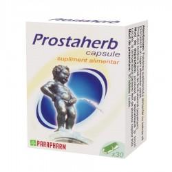 Quantumpharm, Prostaherb (30 capsule)