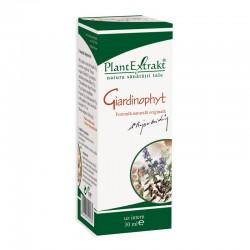 Giardinophyt (30 ml), Plantextrakt