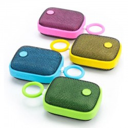 Boxe wireless