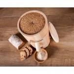 Moara de cereale Milla Home