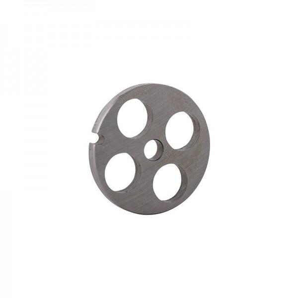 Sita inox Reber 4007A 16 mm pentru masina de tocat carne 9502N