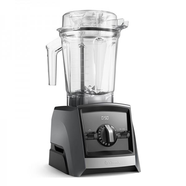 Blender Vitamix A2500i antracit