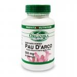 Protocol deparazitare (elimina parazitii intestinali), Provita Nutrition