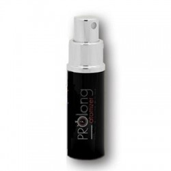 Prolong Spray (5 ml), Razmed Pharma