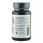 Rhodiola ecologica din India extract 3% (60 capsule), Republica Bio