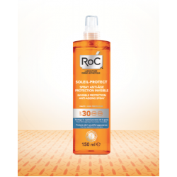 SOLEIL PROTECT Spray antiageing SPF 30 (150 ml), RoC