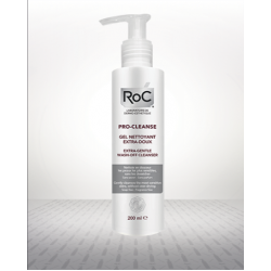 PRO CLEANSE Gel curatator extradelicat (200 ml), RoC