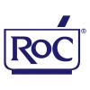 RoC Cosmetics