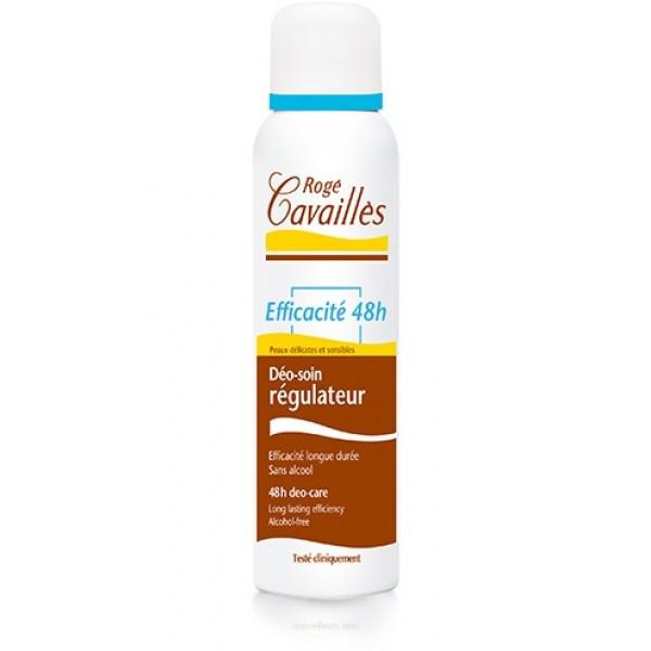 Deodorant spray reglator (150ml)