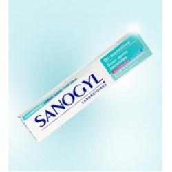 Sanogyl Bi-sensitive Pasta pentru dinti sensibili (75ml)