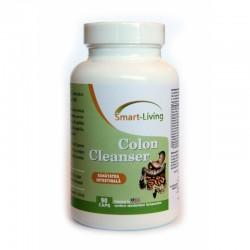 Colon Cleanser (90 capsule), Smart Living