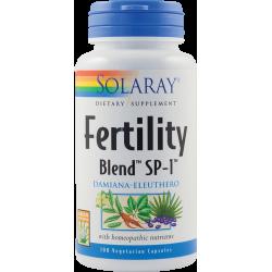 Fertility Blend (100 capsule)