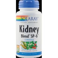 Kidney Blend (100 capsule)