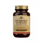 Hydroxy Citrate 250mg (60 capsule), Solgar