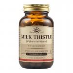Milk Thistle (50 capsule)