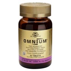 Omnium (60 tablete)
