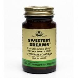 Sweetest Dreams (30 capsule)
