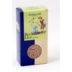 Seminte (germeni) schinduf eco (120 grame), Sonnentor