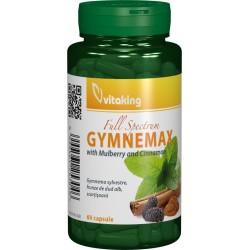 Gymnemax (60 capsule)