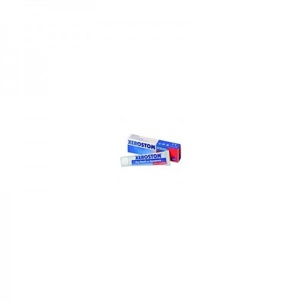 Gel substituent de saliva (25ml), Xerostom