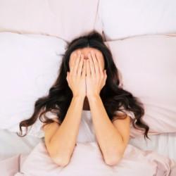Ce este insomnia, cum ne afectează și ce putem face în privința ei?