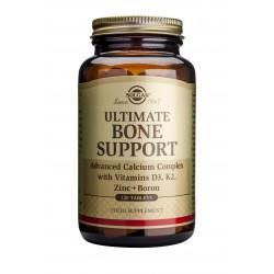 Ultimate Bone Support 120 tablete