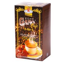 Gano Café 3 in 1 (20 plicuri)