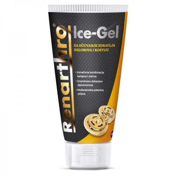 Renarthro Ice Gel (150 ml)