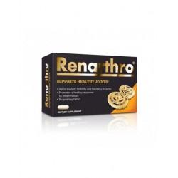 Renarthro (30 capsule)