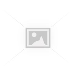 Vichy, Purete Thermale Exfoliant-cremă cu efect de regenerare (75 ml)