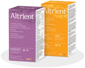 altrient b plus c