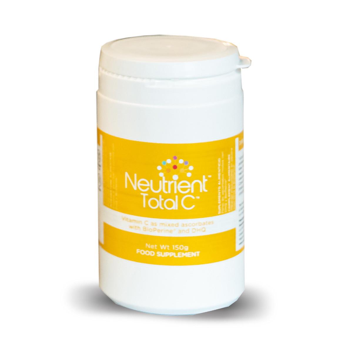 neutrient c