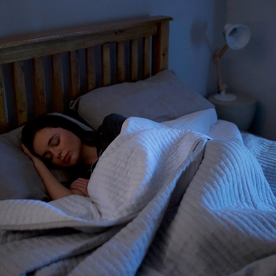 pierdere în greutate insomnia oboseală